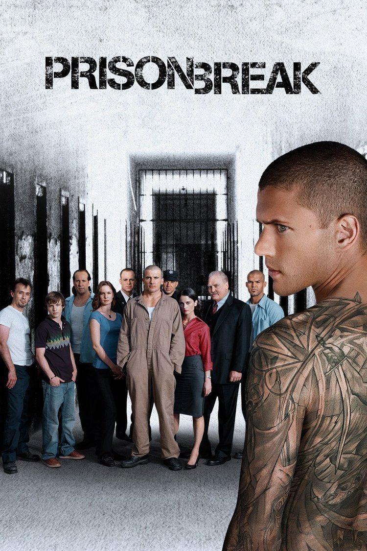 Prison Break wwwgstaticcomtvthumbtvbanners7894205p789420