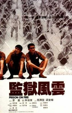 Prison on Fire httpsuploadwikimediaorgwikipediaen22fPri