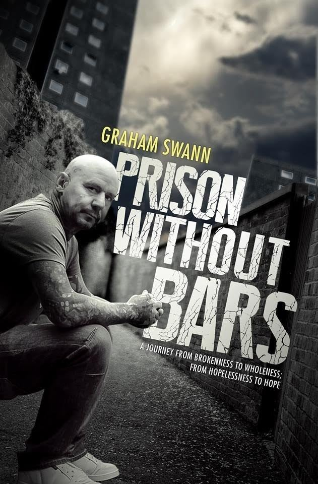Prison Without Bars Prison Without Bars Graham Swann Testimony YouTube