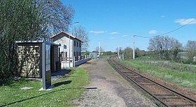 Prissé-la-Charrière httpsuploadwikimediaorgwikipediacommonsthu