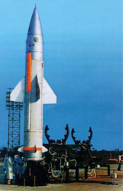 Prithvi (missile) Prithvi India Missile Special Weapons Delivery Systems