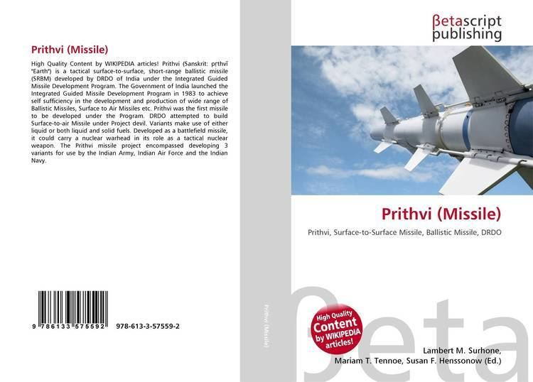Prithvi Raj Abasthi Search results for Prithvi Raj Abasthi