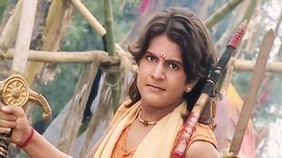 Prithviraj Chauhan Watch Dharti Ka Veer Yodha Prithviraj Chauhan Full Episodes Online