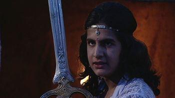 Prithviraj Chauhan Watch Dharti Ka Veer Yodha Prithviraj Chauhan episode 141 Online on