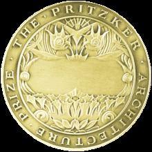 Pritzker Architecture Prize httpsuploadwikimediaorgwikipediaenthumbf