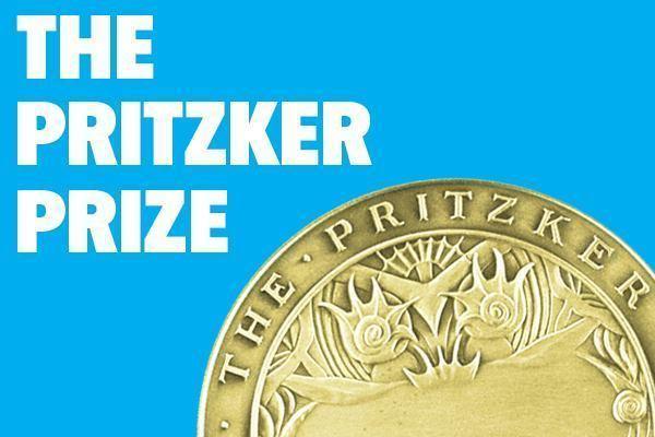 Pritzker Architecture Prize New Jurors for Pritzker Architecture Prize Committee Architect