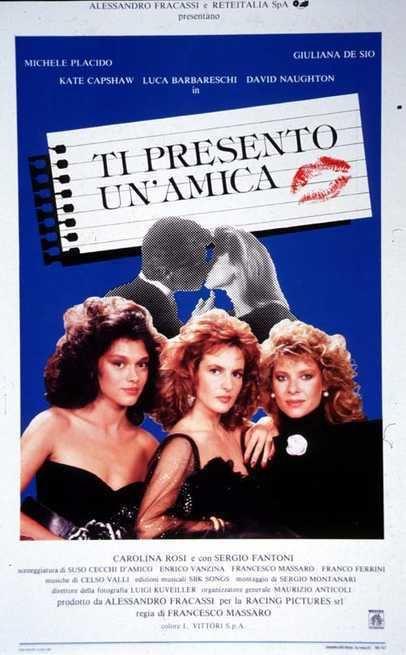 Private Affairs (1987 film) ftv01stbmitimgbankGALLERYXLTI01064201JPG