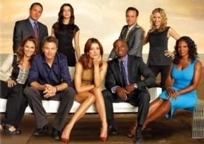Private Practice (TV series) Collection The Practice Tv Show Photos Homes