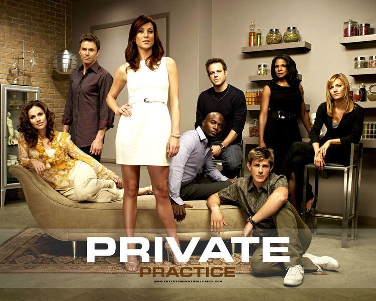 Private Practice (TV series) 78 Best images about private practice on Pinterest Seasons How