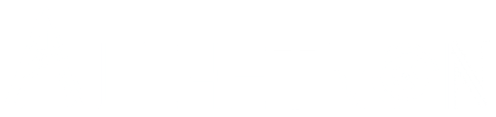 Alchetron White logo