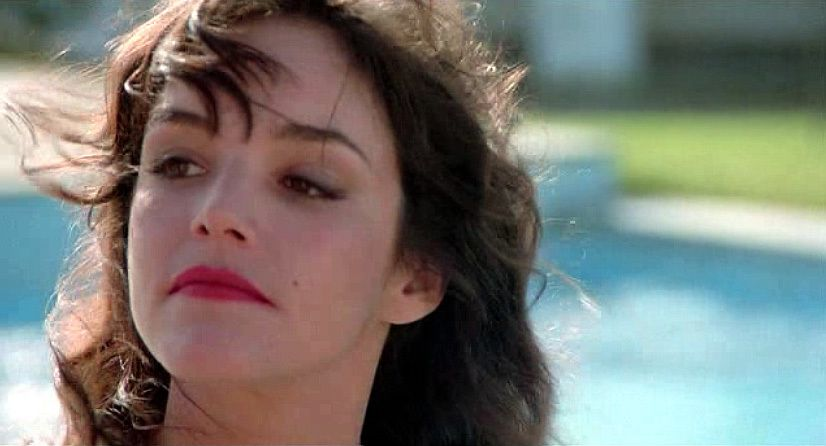 Brooke Adams (actress) iamediaimdbcomimagesMMV5BMTA1OTMzMjgzNTVeQTJ
