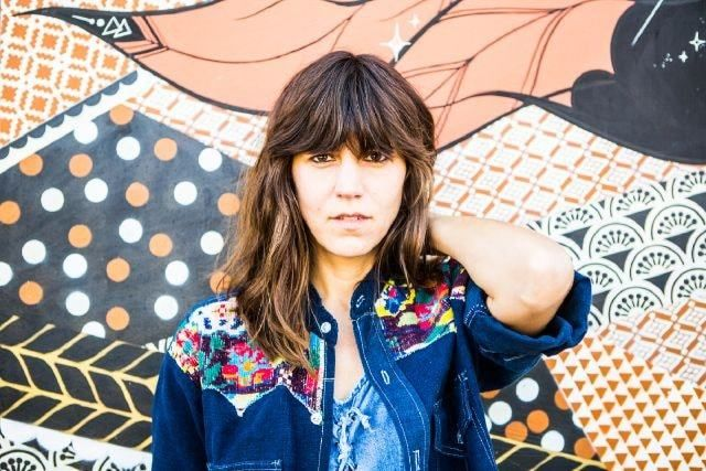 Eleanor Friedberger wwwvirgincomsitesdefaultfileslegacyeleanor