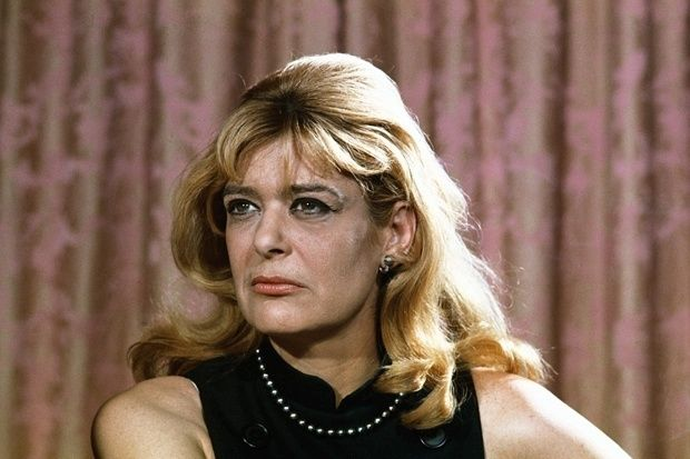 melina mercouri joe dassinmelina mercouri jules dassin, melina mercouri open air theatre, melina mercouri kitap, melina mercouri quotes, melina mercouri book, melina mercouri never on sunday, melina mercouri hall nicosia, melina mercouri wikipedia, melina mercouri freddie mercury, melina mercouri athina, melina mercouri foundation, melina mercouri photos, melina mercouri hall, melina mercouri stella, melina mercouri never on sunday song, melina mercouri je suis grecque, melina mercouri zorba, melina mercouri joe dassin, melina mercouri biografie, melina mercouri et jules dassin