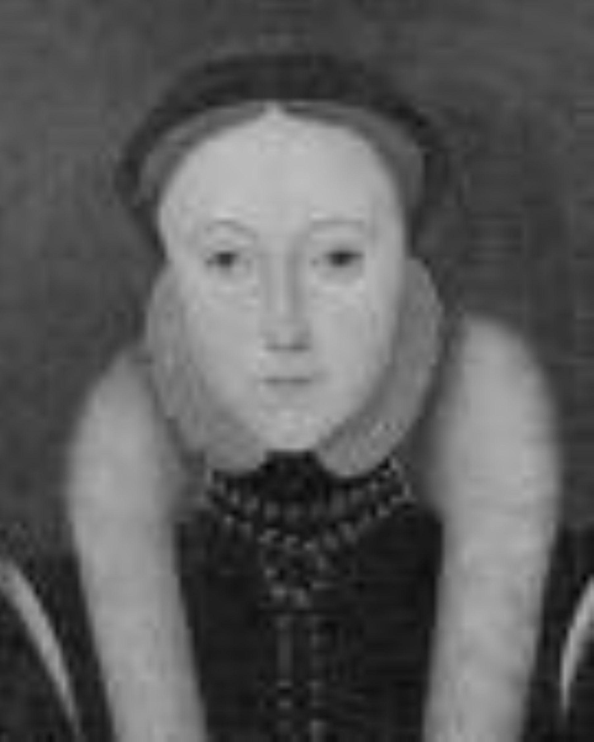 Joan Beaufort Countess Of Westmorland Alchetron The