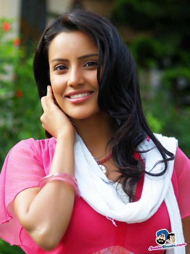 Priya Anand Priya Anand Photos and Pictures