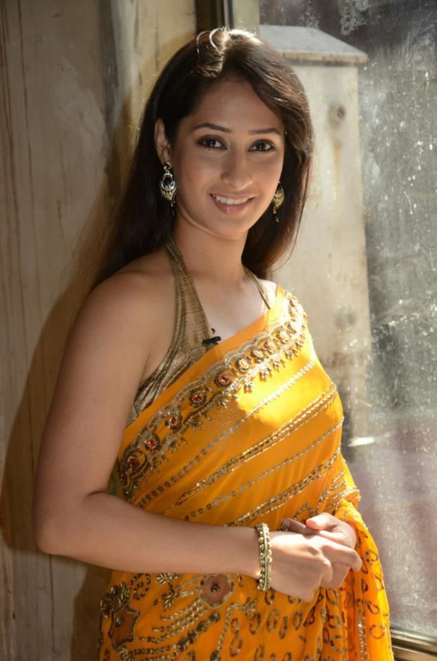 Priya Marathe 114404jpg