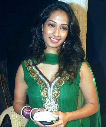 Priya Marathe priyamarathepost1335437641jpg