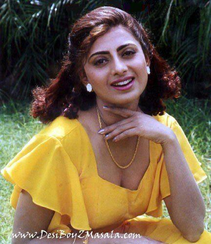 Priya Raman Priya Raman Blogs Pictures and more on WordPress