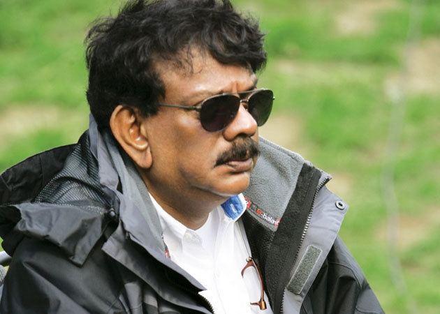 Priyadarshan Priyadarshan to make his acting debut in Malayalam film