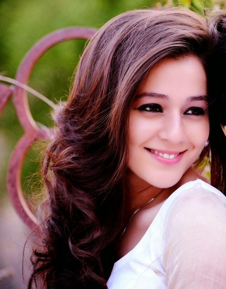 Priyal Gor Priyal Gor Biography Celebrities Pinterest Indian beauty