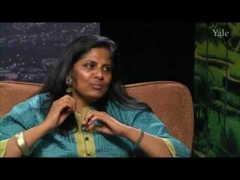 Priyamvada Natarajan Priya Natarajan The Politics of Equality YouTube