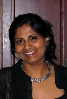 Priyamvada Natarajan httpsuploadwikimediaorgwikipediacommonsthu