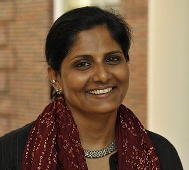 Priyamvada Natarajan Fellow Radcliffe Institute for Advanced Study at Harvard University