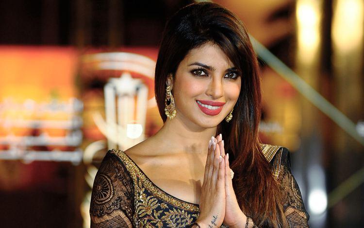 Priyanka Chopra priyankachoprajpg