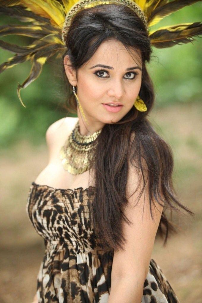 Priyanka Kothari priyankakotharipicsjpg