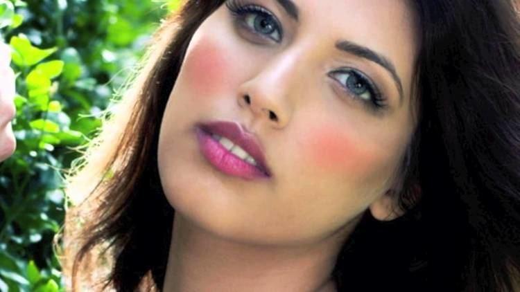 Priyanka Pripri Young and Beautiful lana de ray cover Priyanka pripri
