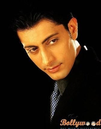 Priyanshu Chatterjee Priyanshu Chatterjee Biography wiki age height net worth movies
