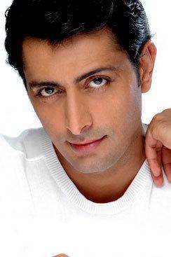 Priyanshu Chatterjee wwwbollywoodbxcomassetsuploadsoldfilesstars