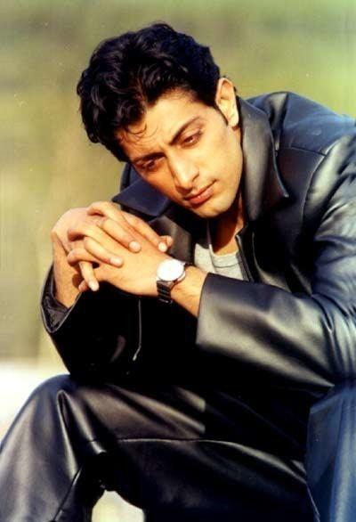 Priyanshu Chatterjee Priyanshu Chatterjee Photos Bollywood Celebs Navbharat Times