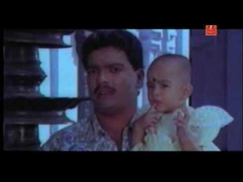 Priyapetta Kukku Priyapetta Kukku 4 Malayalam movie comedy Jagadeesh Siddique