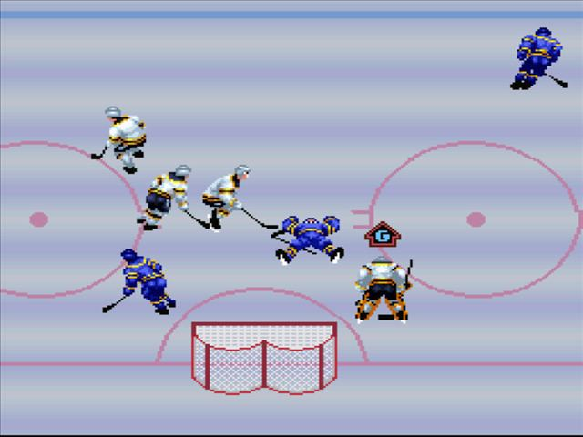 Pro Sport Hockey Pro Sport Hockey Game Download GameFabrique
