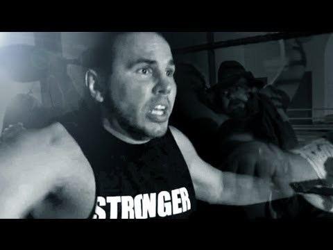 Pro Wrestlers vs Zombies Pro Wrestlers VS Zombies TRAILER YouTube