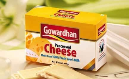 Processed cheese Cheap Processed CheeseProcessed Cheese ManufacturerCanned