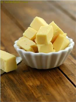 Processed cheese Processed Cheese Glossary Recipes with Processed Cheese