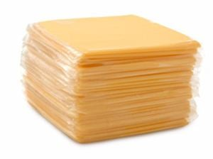 Processed cheese 10 Things to Know About Processed Cheese Cheese Miniseries Part 23