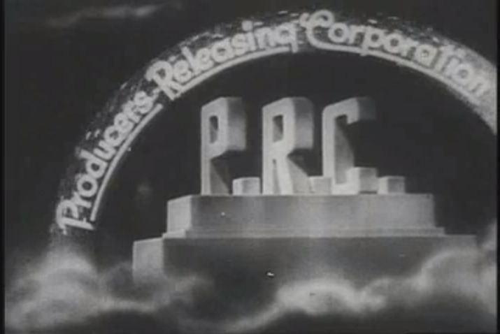 Producers Releasing Corporation httpsuploadwikimediaorgwikipediacommons66