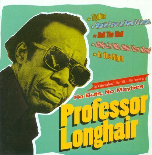 Professor Longhair cpsstaticrovicorpcom3JPG500MI0003125MI000