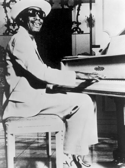 Professor Longhair Professor Longhair Biography Albums Streaming Links AllMusic