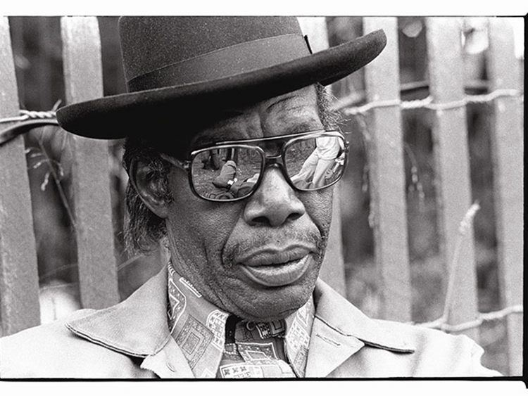 Professor Longhair Professor Longhair Making A Gumbo by Spencer Leven
