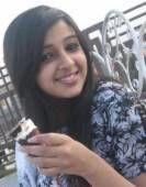 Tripti Joshi