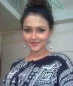 Kalpana Kalpana