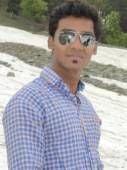 Mithil Gaikwad