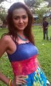 Supriya Ghosh