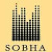 Sobha Renaissance (Editor)