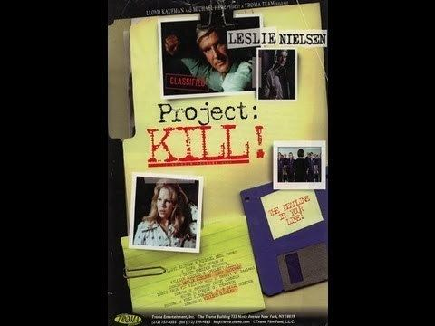 Project Kill Project Kill YouTube