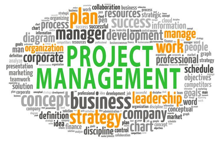 Project management wwwmillerctccomwpcontentuploads201412Proje